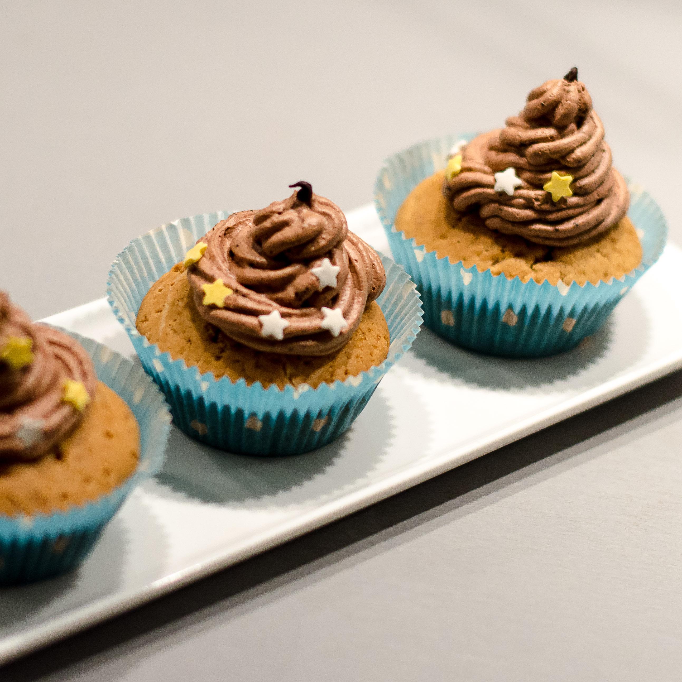 1312 muffins-9694