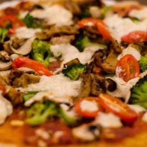 1312 pizzakaese-9711