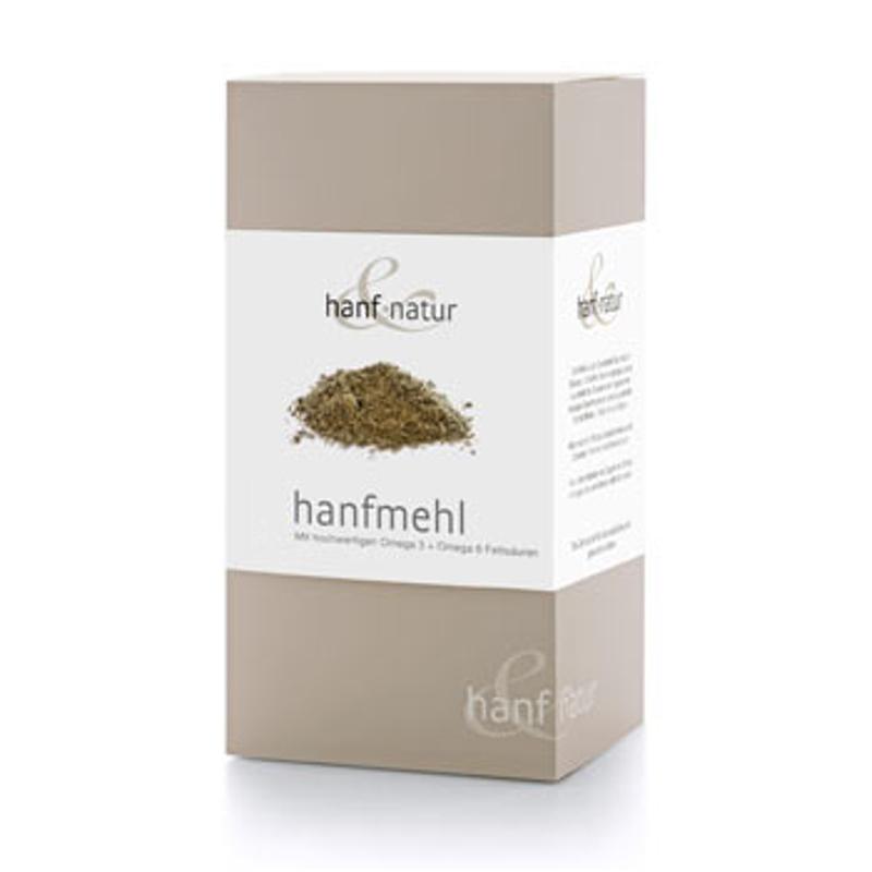 hanfmehl_1