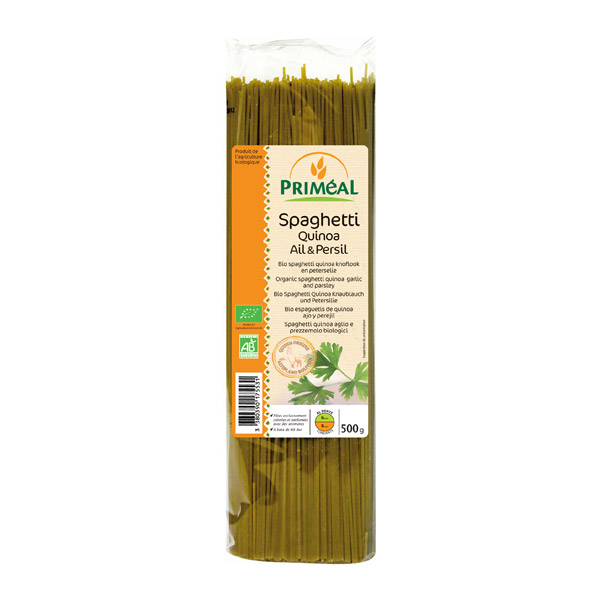 primeal-spaghettis-quinoa-ail-et-persil