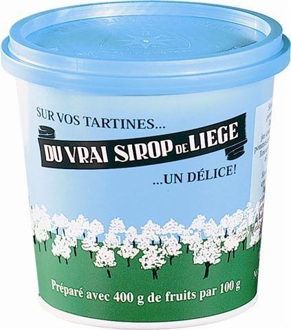 vrai_sirop_de_liege_450gr