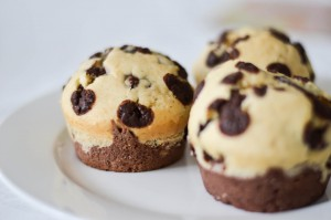 20150206 double muffins