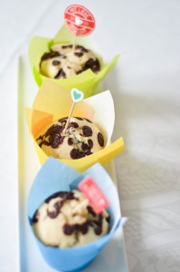 20150206 double muffins-4