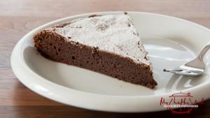 Schokoladenkuchen-1-von-1