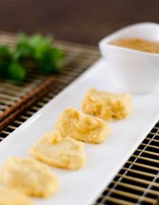 20150412 Frittirter Tofu-2