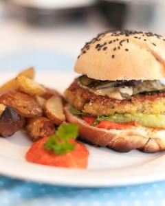 20150525 burger-2