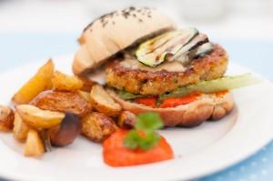 20150525 burger