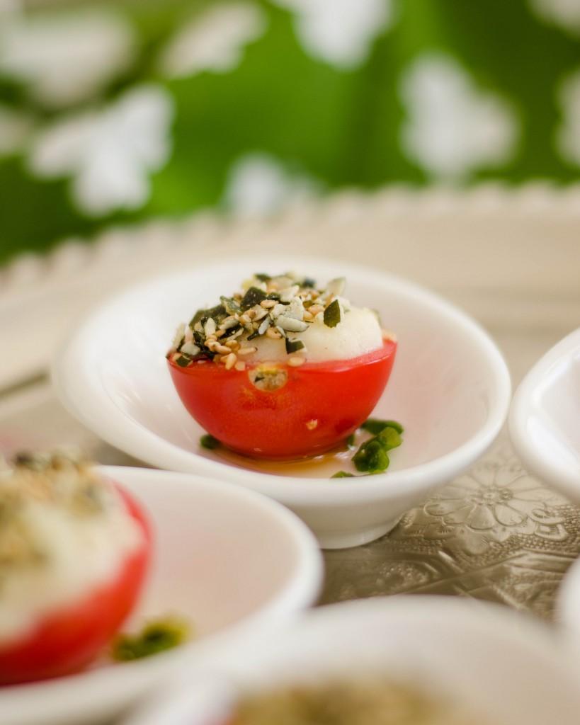 20151004 gefüllte tomaten