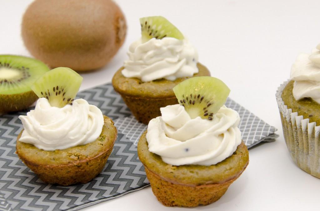 20151202 Kiwi Muffins-3