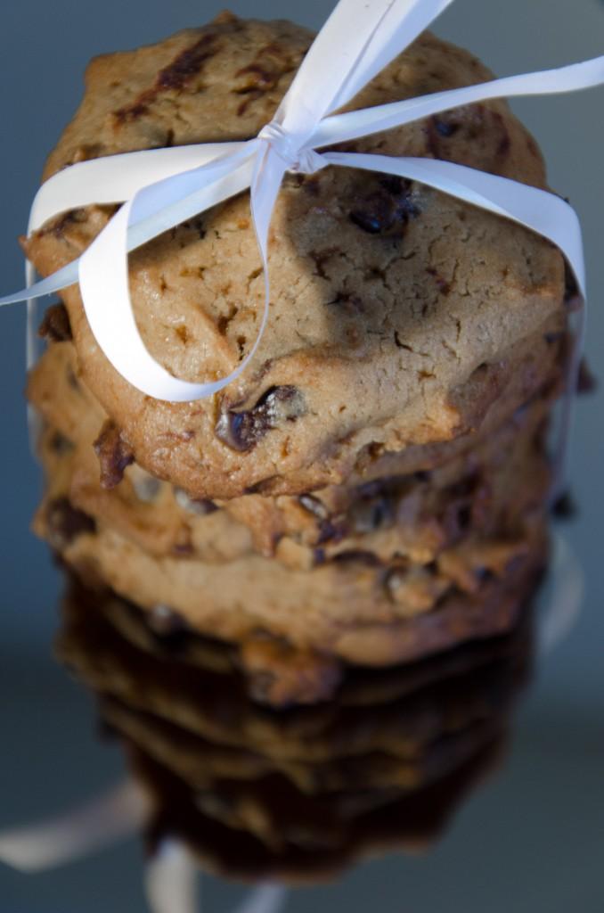 20151211 Cookies-6