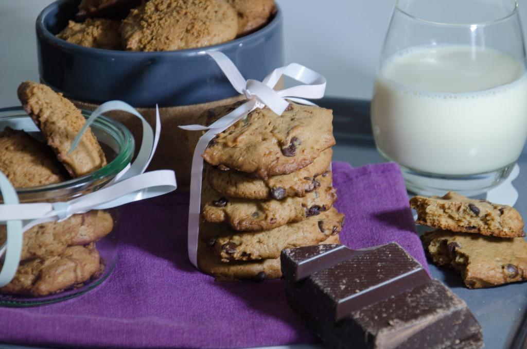 20151211 Cookies-7