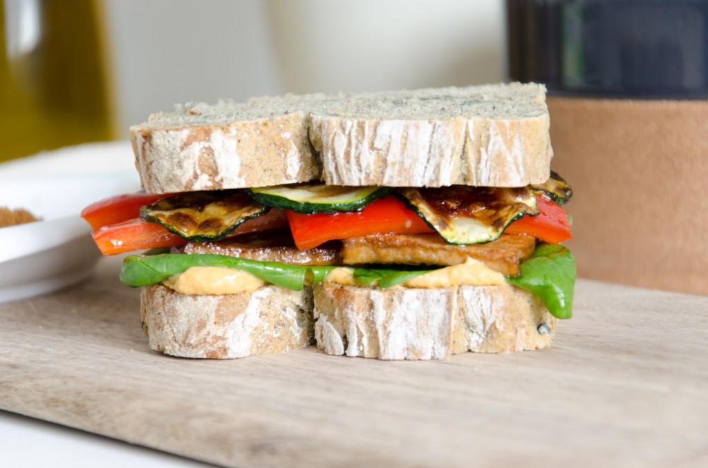 20151212 Sandwich-4